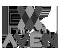Aven Ltd