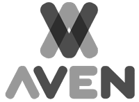 Aven Limited
